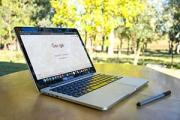 Guide pour la création d'entreprises sur Internet