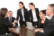 L'esprit et les affaires : Comment réussir dans vos...