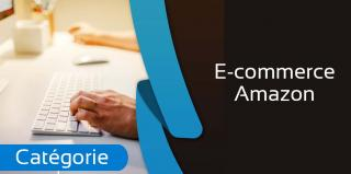 E commerce Amazon
