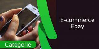 E commerce Ebay