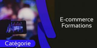 E commerce Formations