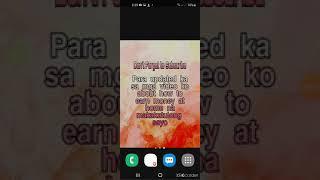Paano ba magsolve ng BASIC MATH PROBLEM Kay Zeporah E-Commerce?